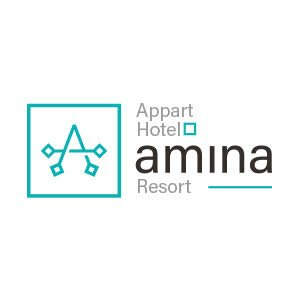 Appart-Hotel Amina Resort