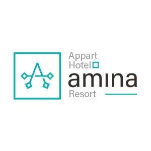 Appart-Hotel Amina Resort