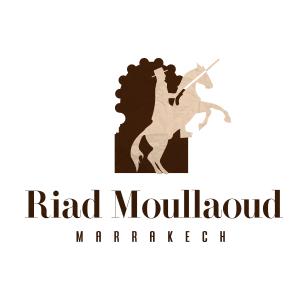 Riad De Charme Moullaoud